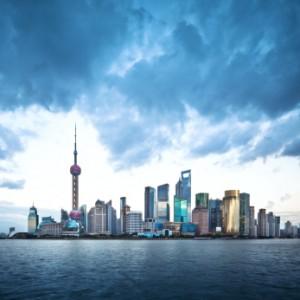 Tellurium Sluggish Despite China's Solar Growth