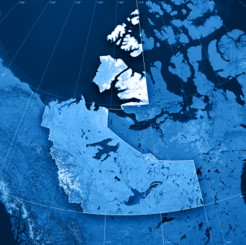 The Northwest Territories Readies for a Mining Boom