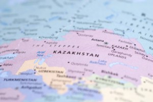 What to Look for in the New Kazakhstan Mining Sector