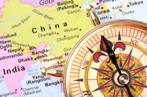 China, India Narrowly Escape Graphite Debacles