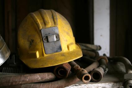 Top 10 Worst Coal Mine Disasters