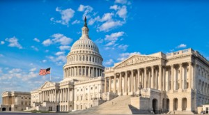 Bill Aimed at Securing Rare Earth Supply Reintroduced to Congress