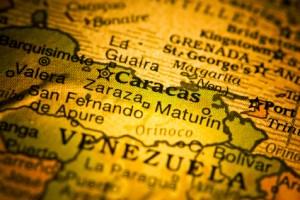 What Hugo Chavez's Death Means for Venezuela's Oil Market