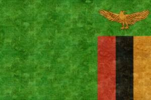 Is Zambia the Next Cobalt Hotspot?