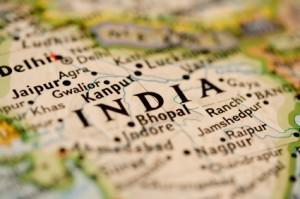 Novartis Ruling a Boon for India's Generic Drug Developers
