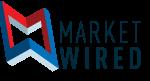 logo_mw.jpg
