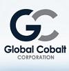 global-cobalt-thumb