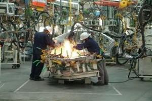 European Car Market Could Drive Magnesium Growth