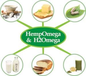 Naturally_Splendid_hemp_products