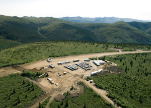 Western Copper and Gold's MOU with Siemens: Confidence in Copper
