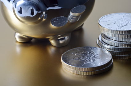 Are These 4 Silver Stocks on Your Radar?