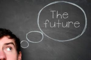 What's Next?: 5 Graphite Juniors Discuss Their Future Plans