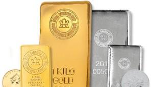 Comstock Mining: Rich History, Even Brighter Future