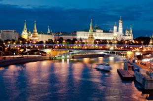 Russian Demand for Advanced LNG Payments Could Mean Trouble for Europe