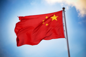 Simon Moores on China, Tesla and Graphite Supply Chain Transparency
