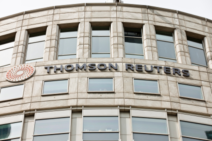 Silver to Average $19 per Ounce in 2014: Thomson Reuters GFMS