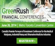 GreenRush-Toronto-180x150 copy