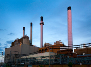 Obama's New EPA Rules and What the Changes Mean for Coal Investors