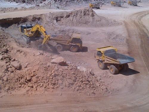Galane-Gold-Mining