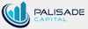 Palisade-Capital-logo small