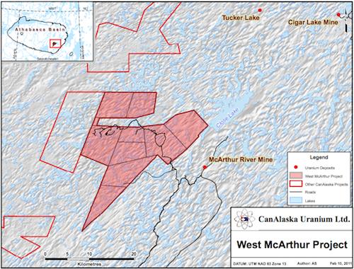 Canalaska-uranium-west-mcarthur copy