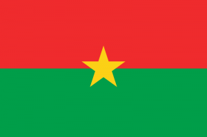 State of Emergency Declared as Protests Erupt in Burkina Faso