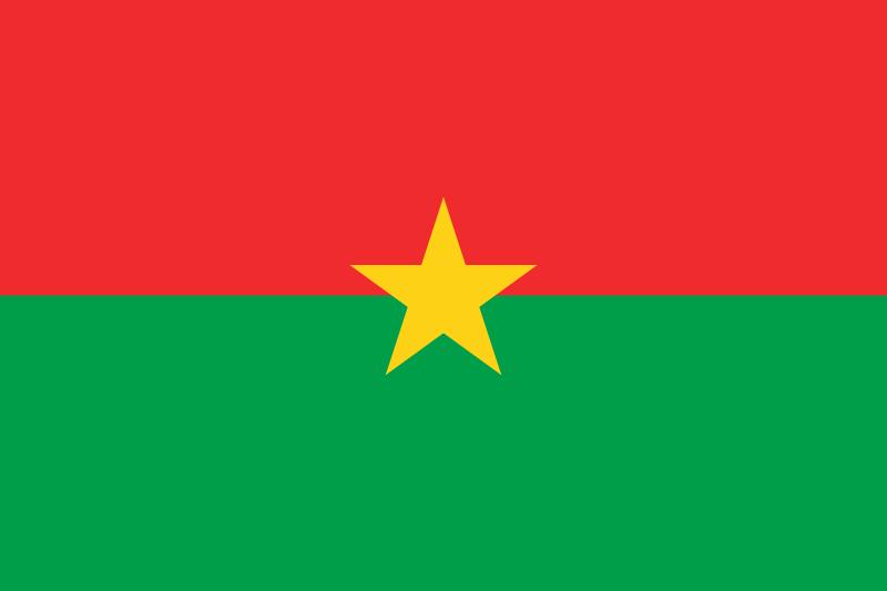 Work Halted at Burkina Faso-based Manganese Mine