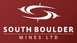 South-Boulder-ASX copy