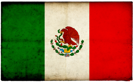 Great Panther to Acquire Cangold, Expand Asset Base in Mexico