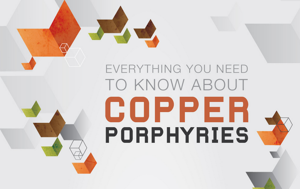 Entree-Gold-Copper-Porphyry-Infographic