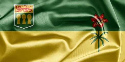 Saskatchewan Government Increases Potash Tax; PotashCorp Responds