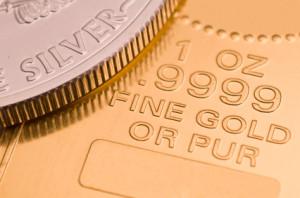 kitco precious metals