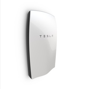 What Does the Tesla Battery Announcement Mean for Lithium, Graphite and Cobalt?