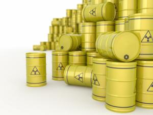 Uranium Energy Hits Major Milestones at Palangana and Burke Hollow Projects
