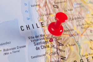 Rare Earths in Chile: The Next Big Thing?