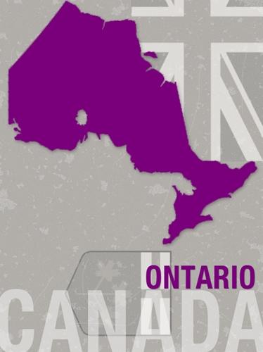 Graphite Exploration in Northern Ontario