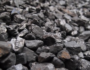 CIBC: Met Coal Price Showing Signs of Life