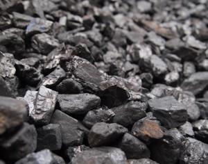 Coal 101: An Overview of Bituminous Coal