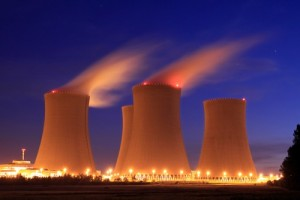 Thorium: An Alternative for Nuclear Energy?