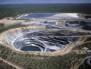 Juniors Hunting for Uranium in Patterson Lake Region, Part 2