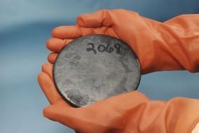 Why Invest in Uranium?