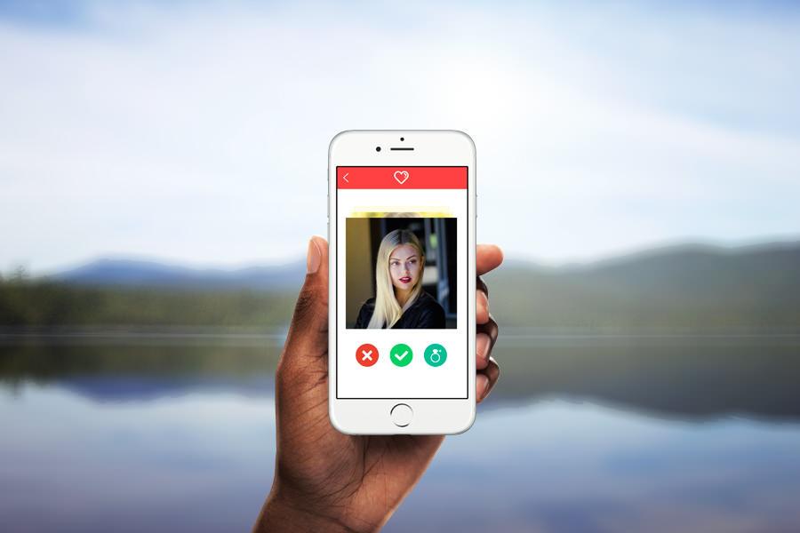 Online Dating: 2016 Sucked for Singletons