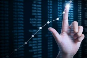 3 Top NASDAQ Cybersecurity Stocks Year-to-Date