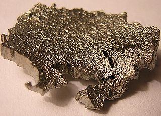 Scandium Prices: What You Need to Know