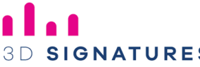 3D Signatures Inc. Announces Positive Topline Results of Development Trial Assessing its Telo-HL™ Test for Hodgkin's Lymphoma