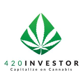 420Investor_logo_shpadoinkle square (1)