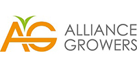 Alliance Growers, BRIM Extend Definitive Licence Deal