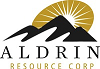 Aldrin-Resource-Corp-Logos