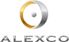 Alexco Resource Corp