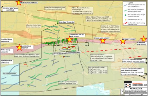 alger-property-map-1